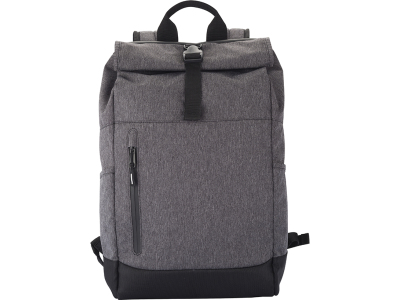 Clique Roll-Up Backpack Bags