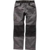 Industry 260 trousers regular