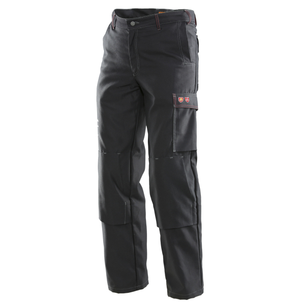 2091 Trouser Flame Retardant
