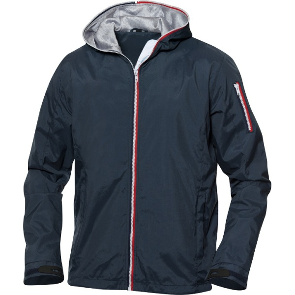 Seabrook Mens Jacket Jackets