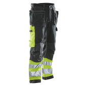 2299 Trousers High Visibility Trousers HP