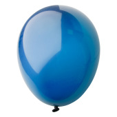 CreaBalloon