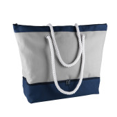 Beach cool bag