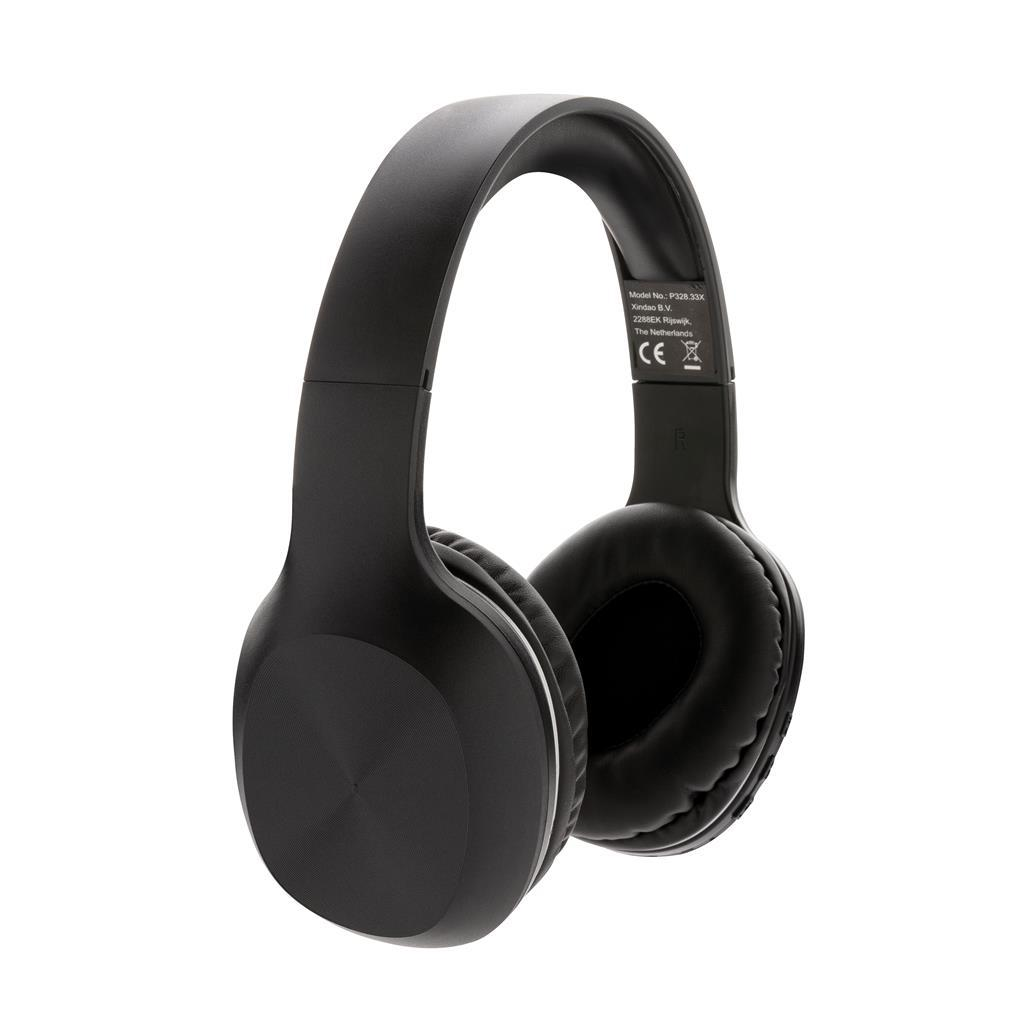 JAM draadloze headphone