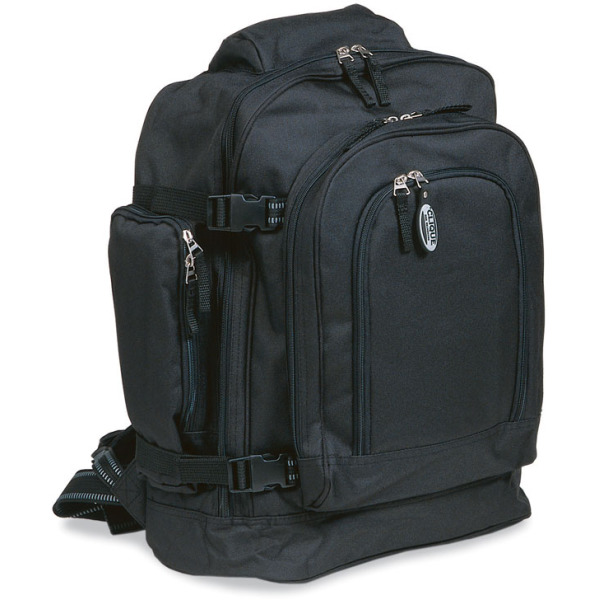 Backpack Large Bags