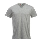 Fashion Tee V-Neck T shirts & tops