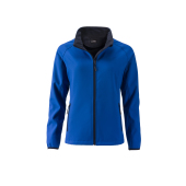 Ladies' Promo Softshell Jacket
