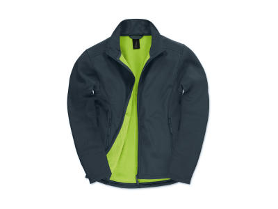 Softshell Jacket ID.701
