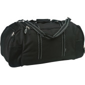 Travelbag X-large Bags