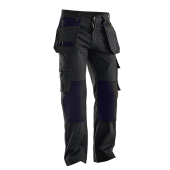 2312 Holsterpockets Trousers Trousers