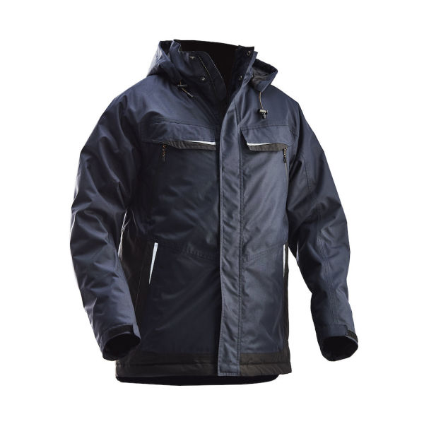 1384 Winter Jacket