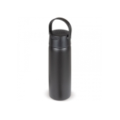Speaker isoleerfles Adventure 700ml 3W