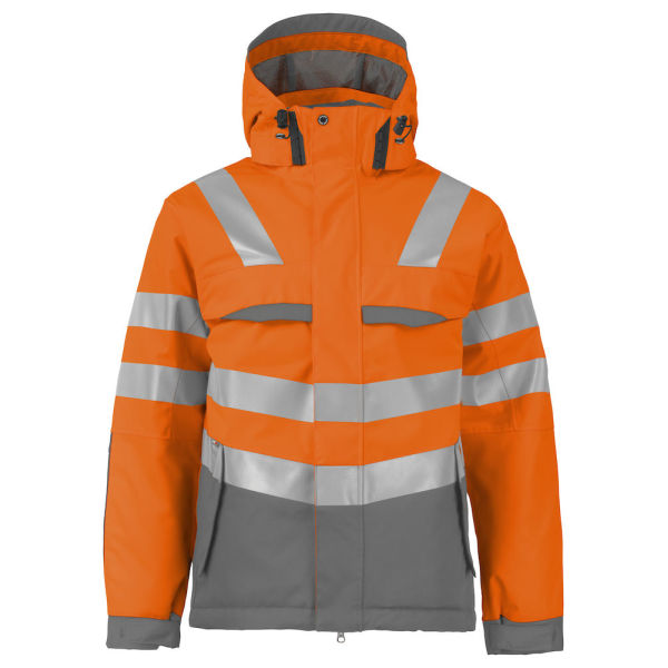 PROJOB 6422 PADDED JACKET
