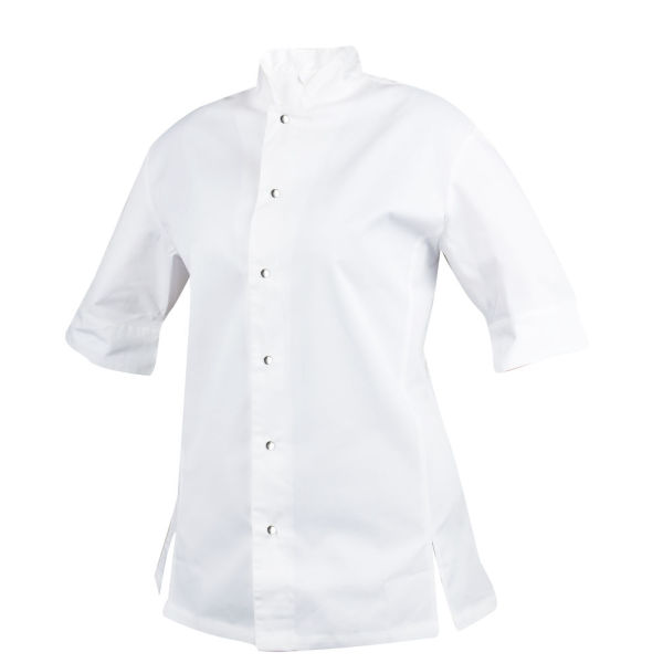 7410 Chef's Coat LADIES