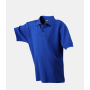 Classic Polo Junior donkerroyal