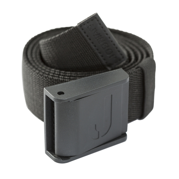 "9282 Stretch Belt ""No scratch"""