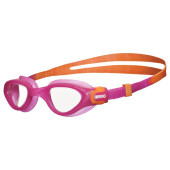 Goggles Cruiser soft junior