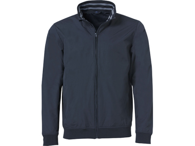 Clique Key West Jacket Jackets