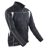 Bikewear Performance Top LS