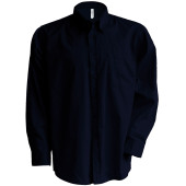 Nevada ii - long sleeve shirt