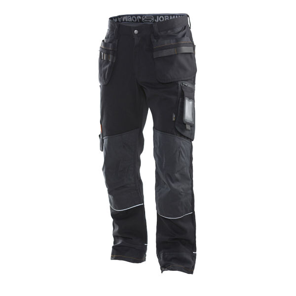 2922 Work HP Trouser Trousers HP