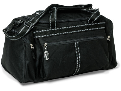 Travel Bag Bags