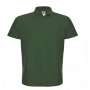 ID.001  - Polo Shirt Bottle Green 4XL