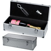 2-Delige champagnebox