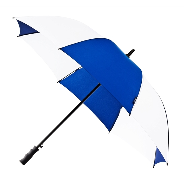 Falcone® golfparaplu, automaat, windproof