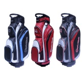 Taylormade Corza Trolley Bag
