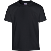 Heavy cotton™classic fit youth t-shirt