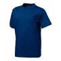 Ace Kids T-Shirt 164 Classic Royal Blue