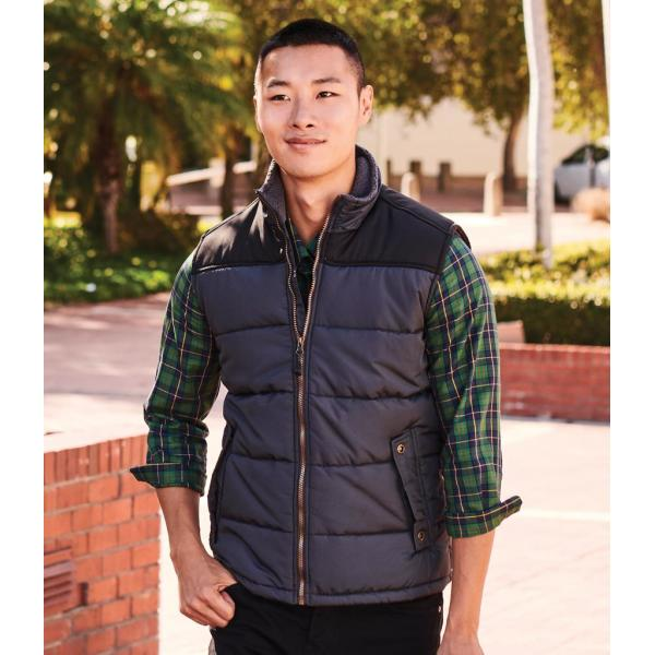 Altoona Padded Bodywarmer