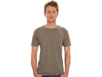 Jack - Men's Viscose-Cotton T-Shirt