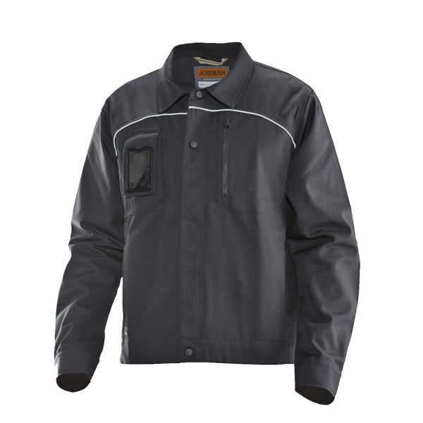 1331 Allround Jacket Jackets