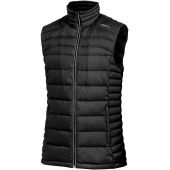 Light Down Vest Men