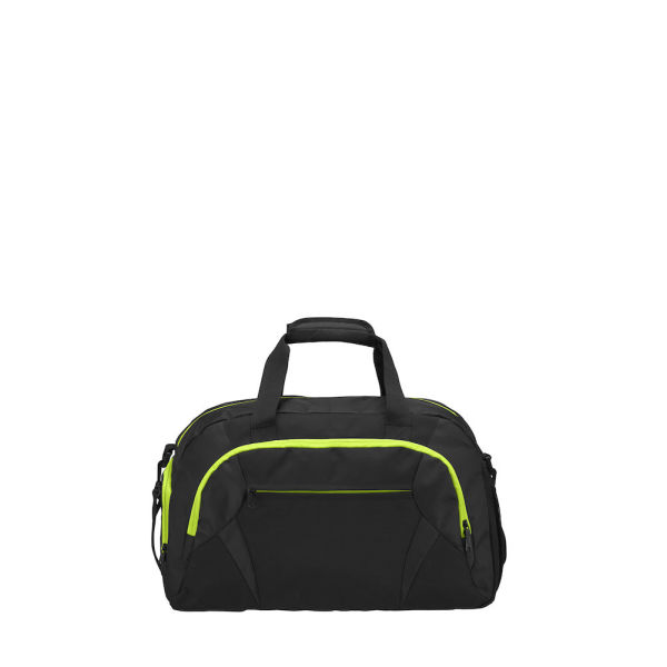 ACTIVE LINE SPORTBAG BIG