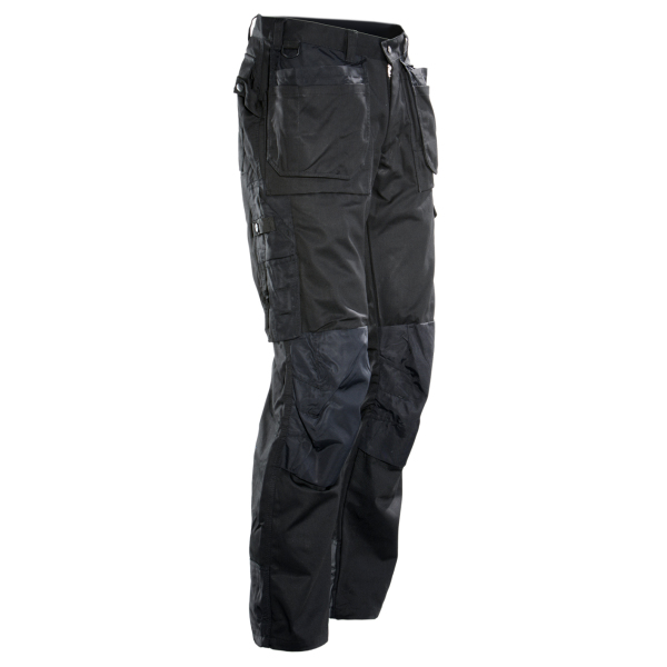 2396 Trousers Trousers HP