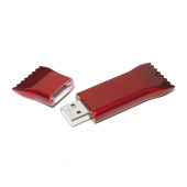 Wrapper FlashDrive