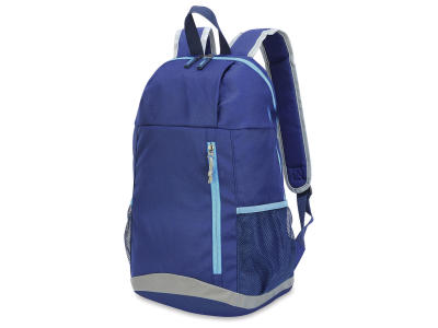 Basic Backpack York
