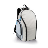Cooler backpack
