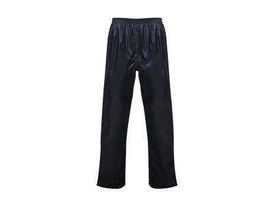 Pro Pack Away Overtrousers
