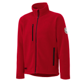 Langley Fleece Jacket
