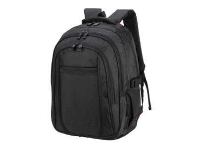 Stuttgart Laptop Backpack