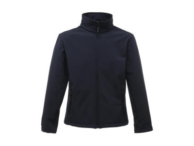 Classic 3 Layer Softshell