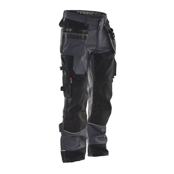 2697 Floorlayers Trousers