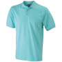 Classic Polo Junior mint