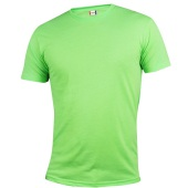 Neon-T T shirts & tops