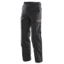 2091 Trouser Flame black C148