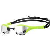 Racing goggles Cobra ultra